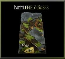 Chariot Battlefield Base A